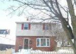 Foreclosed Home in Toledo 43606 CHELTENHAM RD - Property ID: 3156004876