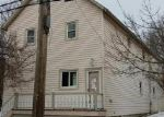 Foreclosed Home in Akron 44305 UPSON ST - Property ID: 3156029841