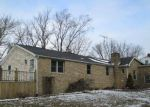 Foreclosed Home in Alliance 44601 OAKHILL AVE NE - Property ID: 3156042535