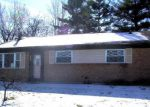 Foreclosed Home in Milford 45150 BLUE SPRUCE DR - Property ID: 3156052608