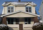 Foreclosed Home in Youngstown 44509 FERNWOOD AVE - Property ID: 3156059615