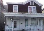 Foreclosed Home in Portsmouth 45662 VINTON AVE - Property ID: 3156109543