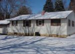 Foreclosed Home in Youngstown 44515 CUMBERLAND DR - Property ID: 3156124883
