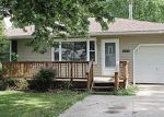 Foreclosed Home in Lorain 44055 CLIFTON AVE - Property ID: 3156137126