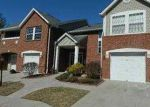 Foreclosed Home in Franklin 45005 WASHINGTON CIR - Property ID: 3156151590
