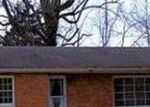 Foreclosed Home in Aberdeen 45101 FRIENDSHIP RD - Property ID: 3156170417