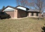 Foreclosed Home in Fairfield 45014 LAKE MICHIGAN DR - Property ID: 3156176553