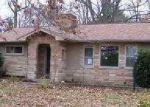 Foreclosed Home in Miamisburg 45342 WASHINGTON CHURCH RD - Property ID: 3156186177