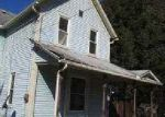 Foreclosed Home in Akron 44310 DAYTON ST - Property ID: 3156191889