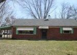 Foreclosed Home in Fairfield 45014 MCCORMICK LN - Property ID: 3156212468