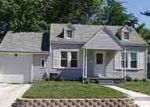 Foreclosed Home in Toledo 43613 ROSEVIEW DR - Property ID: 3156216405