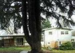 Foreclosed Home in Portland 97230 NE KNOTT ST - Property ID: 3156362694