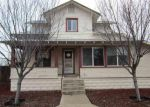 Foreclosed Home in Ontario 97914 NW 2ND ST - Property ID: 3156368829
