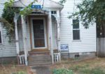 Foreclosed Home in Wasco 97065 HARRISON ST - Property ID: 3156381521