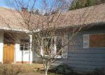 Foreclosed Home in Estacada 97023 SE PIERCE ST - Property ID: 3156390276