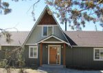 Foreclosed Home in Prineville 97754 SE BEAHM LN - Property ID: 3156421376