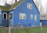 Foreclosed Home in Salem 97304 ELM ST NW - Property ID: 3156427960