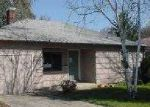Foreclosed Home in Medford 97501 W STEWART AVE - Property ID: 3156429704