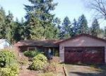 Foreclosed Home in Lake Oswego 97035 DON LEE WAY - Property ID: 3156433642