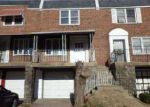 Foreclosed Home in Philadelphia 19138 MANSFIELD AVE - Property ID: 3156459933
