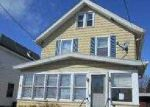 Foreclosed Home in Erie 16508 STAFFORD AVE - Property ID: 3156460805