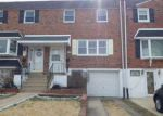 Foreclosed Home in Philadelphia 19154 RICHTON RD - Property ID: 3156464744