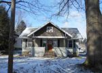 Foreclosed Home in New Castle 16101 CONKLE AVE - Property ID: 3156471754
