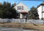 Foreclosed Home in Pittsburgh 15204 ORATOR ST - Property ID: 3156509858