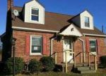 Foreclosed Home in York 17402 CAPE HORN RD - Property ID: 3156513348