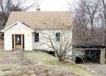 Foreclosed Home in Sewickley 15143 WEBER RD - Property ID: 3156549263