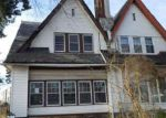 Foreclosed Home in Philadelphia 19124 ROOSEVELT BLVD - Property ID: 3156559786