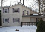 Foreclosed Home in Tobyhanna 18466 PARK PL - Property ID: 3156563275