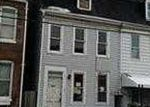 Foreclosed Home in York 17403 E PHILADELPHIA ST - Property ID: 3156571159