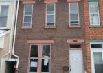 Foreclosed Home in York 17403 S ALBEMARLE ST - Property ID: 3156579481