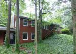 Foreclosed Home in Harrisburg 17112 HUCKLEBERRY LN - Property ID: 3156594377