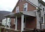 Foreclosed Home in Renovo 17764 PENNSYLVANIA AVE - Property ID: 3156630740