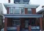 Foreclosed Home in Pittsburgh 15212 DIPLOMA ST - Property ID: 3156631162