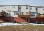 Foreclosed Home in Pittsburgh 15227 MICHAEL DR - Property ID: 3156650439
