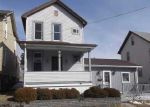 Foreclosed Home in Greensburg 15601 GEORGE ST - Property ID: 3156687668