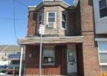 Foreclosed Home in Philadelphia 19137 HEDLEY ST - Property ID: 3156694679
