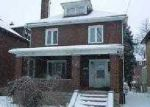 Foreclosed Home in Pittsburgh 15212 INGHAM ST - Property ID: 3156701238