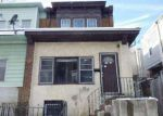 Foreclosed Home in Philadelphia 19131 N CREIGHTON ST - Property ID: 3156702108