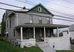 Foreclosed Home in Butler 16001 FAIRVIEW AVE - Property ID: 3156727973