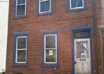 Foreclosed Home in Allentown 18102 CHEW ST - Property ID: 3156731466