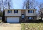 Foreclosed Home in Hunker 15639 KILARNEY DR - Property ID: 3156769569