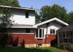 Foreclosed Home in Allentown 18104 N 27TH ST - Property ID: 3156774834