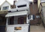 Foreclosed Home in Philadelphia 19124 SCATTERGOOD ST - Property ID: 3156787973