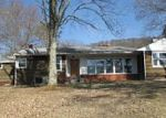 Foreclosed Home in Rogersville 37857 HIGHWAY 70 N - Property ID: 3156792788