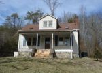 Foreclosed Home in Rutledge 37861 HIGHWAY 92 - Property ID: 3156793656