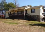 Foreclosed Home in Spring City 37381 KAREN DR - Property ID: 3156794530
